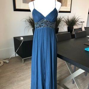 Dresses & Skirts - BCBG